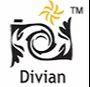 Divian Decor Exports