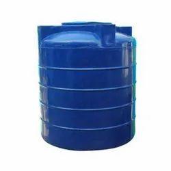 Water Tank