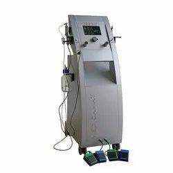 Medicamat Hair Transplant Machine