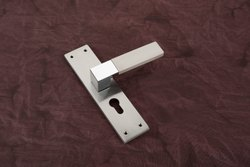 Mortise Handle Ph 311