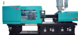 High Quality Injection Moulding Machine