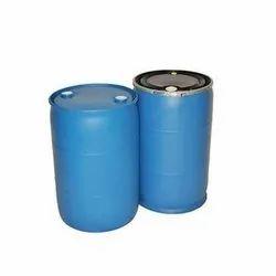 Paver Block Hardener Chemical
