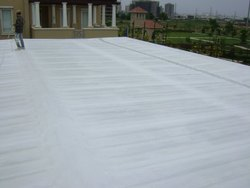 Water Proofing and Roofing Contractors in Delhi
