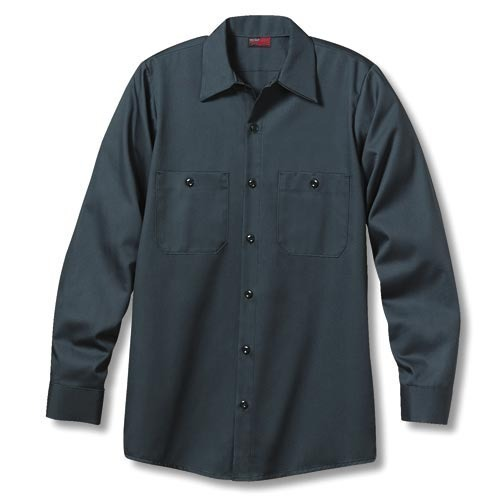 Casual Wear Men S Casual Shirt, Size: Medium And XL