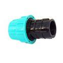 Polypropylene Compression Pipe FTA