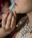 Beauty Training Service