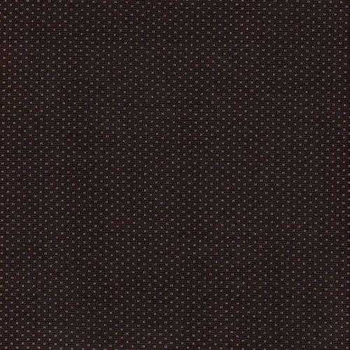 "59"" Yarn Dyed Dobby Stripe Fabrics, GSM - 123"