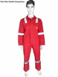 Cotton And Pc Workwear Uniforms