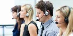 Call Center Management Offline, Mumbai