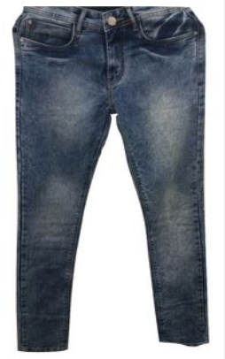 6f0e96ea Men Versace Jeans