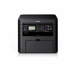 Laser Printer Class MF241d