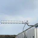 18DBi Yagi Directional Antenna