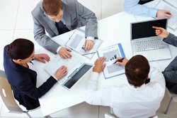 International Auditing