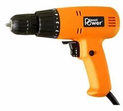 Planet Power Drill/ Screw Driver PSD 350VR