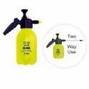 Garden Sprayer- Flora 2 Litre