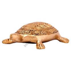 Lucky Success Turtle Showpiece 2 Inches