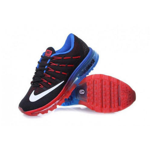 reputable site 98239 e83f9 Box Nike Air Max Running Imported Sport Shoe, Size  41-45