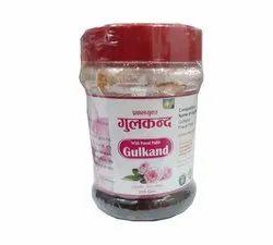 Organic Gulkand