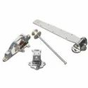 Cold Storage Door Locks/ Hinges
