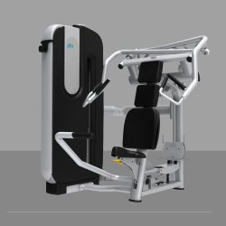 Incline Chest Press GL-7065