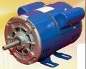 Crompton Low Voltage Single Phase Electric Motor, 415 V