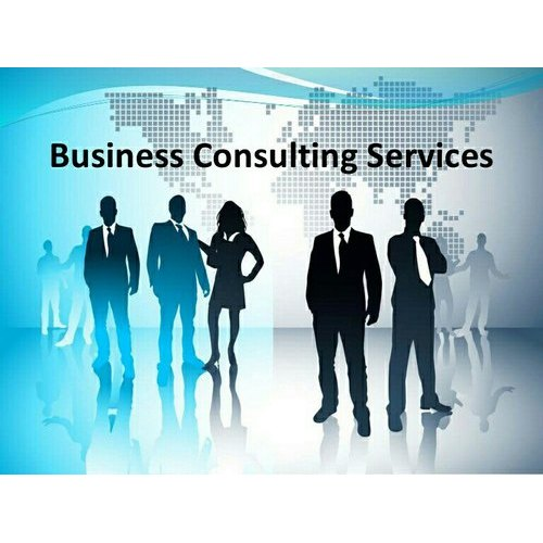 Things To Consider Ahead of Selecting Business Consulting Services small-business-consulting-service-500x500