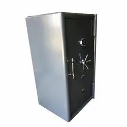 Fireproof Safety Locker