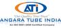 Angara Tube (India)