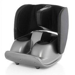 Compact Foldable Leg & Foot Massager