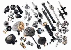 Tata Auto Parts, Warranty: 6 months