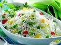Basmati Rice Testing