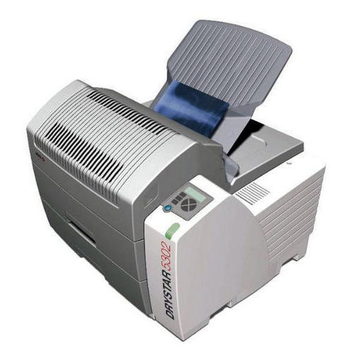 agfa printer drystar 5302 view specifications details of rh indiamart com Agfa Drystar 5500 agfa drystar 5302 service manual pdf