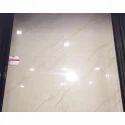 Vitrified Celestial Leon(somany Nano Charge Tiles) For Home, Size: 60 * 60 In Cm