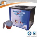 Jewellery Ultrasonic Cleaners Machines