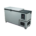 Lab Quick Freezers