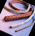 Weived Copper Braid Conductor