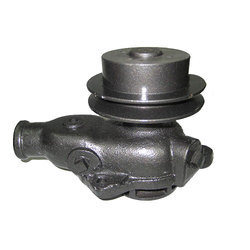 S 415 Willys Jeep Water Pump