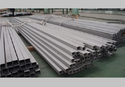 Stainless Steel Seamless ASME A 269 Pipes