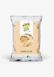 Hiya Foods Tasty Chickpeas Paste, Packaging Size: 1 Kg, Packaging Type: Packets