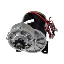MY1020Z 600 Watt (DC Geared Motor) For E-Bike