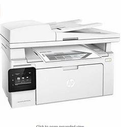Xerox Photocopier Machine Meadum Size