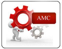 AMC Service