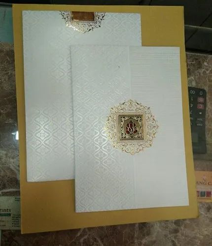 Invitation Card All Types Of Friends Cards Wholesaler From