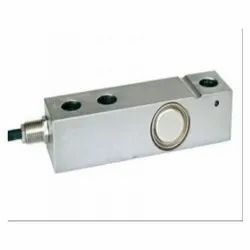 FTL Shear Beam Load Cells
