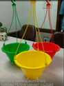 Hanging Pot 8