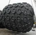 Tyre Fenders
