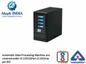 BIS Registration for Servers  (Automatic Data Processing Machine)