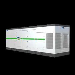1010HD KVA Koel Diesel Generator