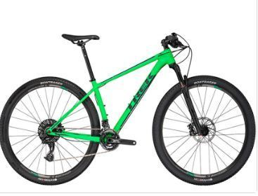 22df3654c80 Superfly 6 29er Trek Bikes at Rs 138590 | Mountain Bike | ID ...