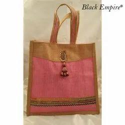 Designer Thamboolam Bag